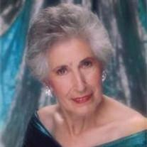 Tosca Guerrini