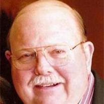 Larry G. Ingraham