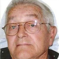Richard C. Jacobs