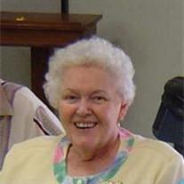 Shirley K. Leslie