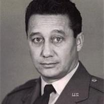 Gerald W. Lightner