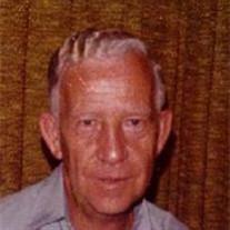 Oliver Louer