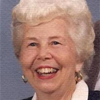 Joan S. Mitnik