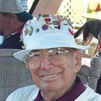 Kenneth G. Novak