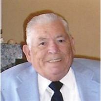 Robert H. O'Brien