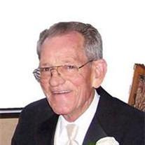 Roy Lee Raley Sr.