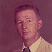 David E. Rich