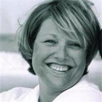 Margaret Beth Robin