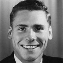 Eugene Romer, Jr.