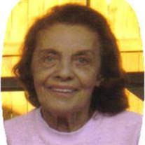 Joyce C. Stark