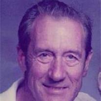 John E. Teet