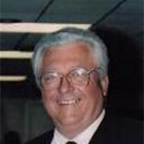 Stephen John Weiss
