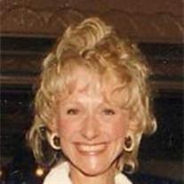 Pennie Z. West