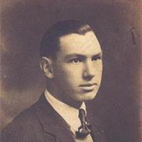 Jerrold David Wheeler
