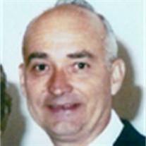 Harold J. Blankenship