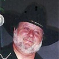Benjamin C. Meister