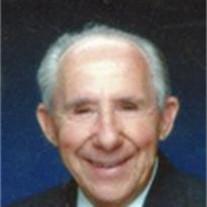 Edward Messal