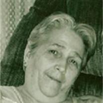 Susie J. Roberts