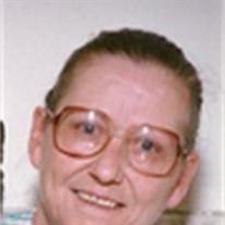 Marianne E. Zydek