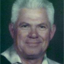 Leroy F. Abernathy