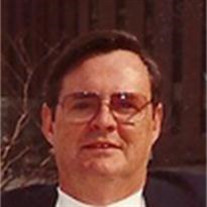 Robert F. Toadvine