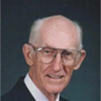 Charles K. Wheeler