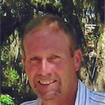 Jay A. Hartsock