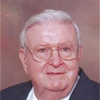 Clarence H. Curbow Jr.