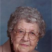 Edith M. Roggelin