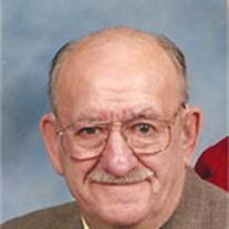Wallace F. Struck