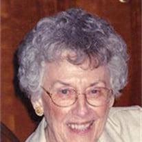 Rubye W. Miller