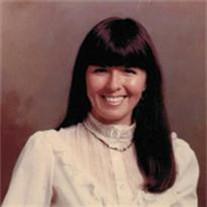 Deborah L. Hoban