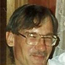 Joseph M. Machamer