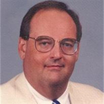 Gregory L. Harvison