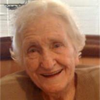 Edna R. Myers