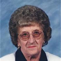 Darlene Marie Sveum