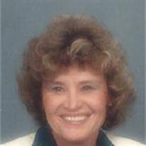 Mary F. Freeman