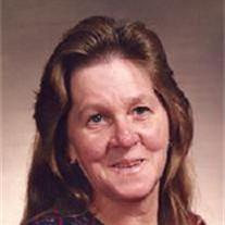 Brenda M. Donaldson