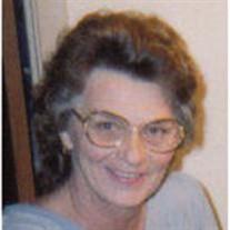Catherine S. Long