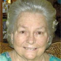 Gladys L. Adams
