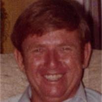 "Robert H. ""Bob"" Hoban"