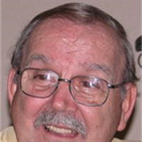 Daniel L. O'Leary