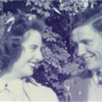 Lois R. Utterback