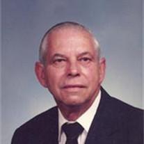 Verdual W. Hamlin Jr.