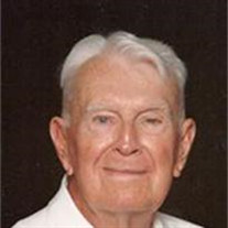 Charles Clifford Sheldon