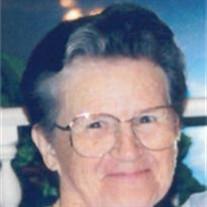 Doris L. Clark