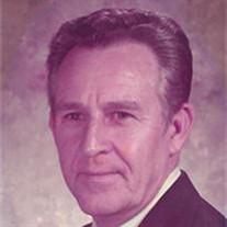 Raymond C. Dittmar