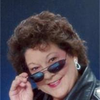 Joyce Marie Kissick