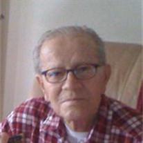 Nicholas P. Mikus