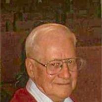 Ralph L. Stoltz